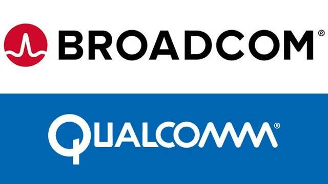 Bị Tổng thống Donald Trump ngăn cản, Broadcom từ bỏ ý định thâu tóm Qualcomm - ảnh 2