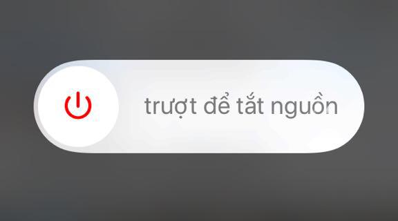 Hướng dẫn sửa lỗi iPhone không hiển thị thông báo Trust This Computer? - ảnh 4