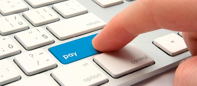 VNPT ra mắt cổng thanh toán điện tử VNPT Pay