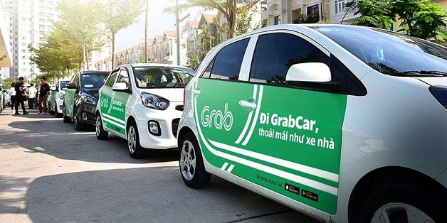 Taxi truyền thống lo ngại hình thành hệ thống taxi độc quyền trong cả nước do Uber, Grab điều hành