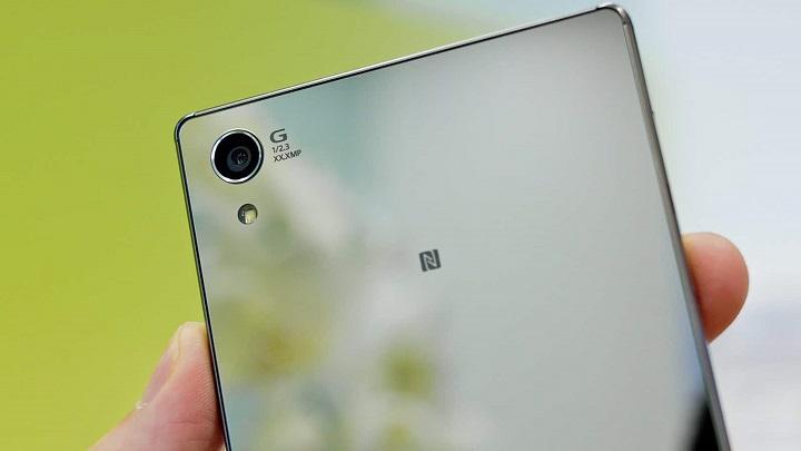 Samsung muốn chiếm lĩnh thị trường cảm biến máy ảnh với Sony