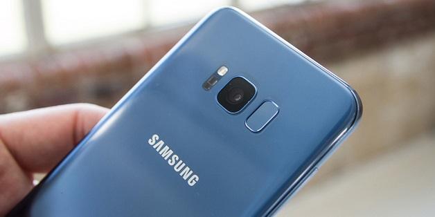 """Samsung sẽ """"khô máu"""" với Sony để giành lấy thị trường cảm biến hình ảnh"""