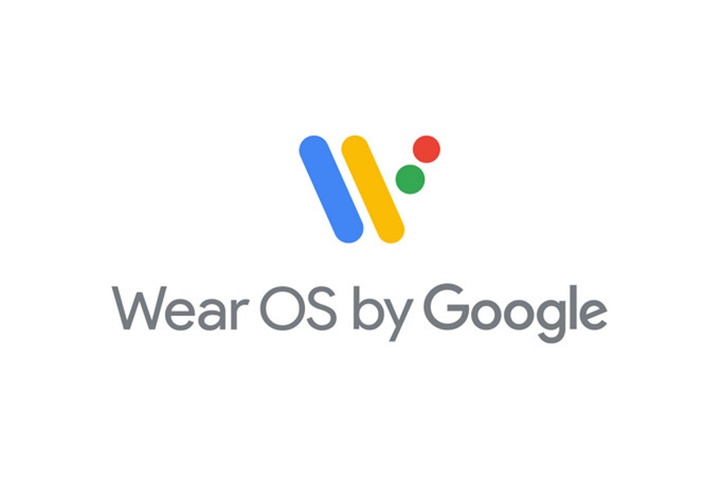 Google chính thức đổi tên Android Wear thành Wear OS