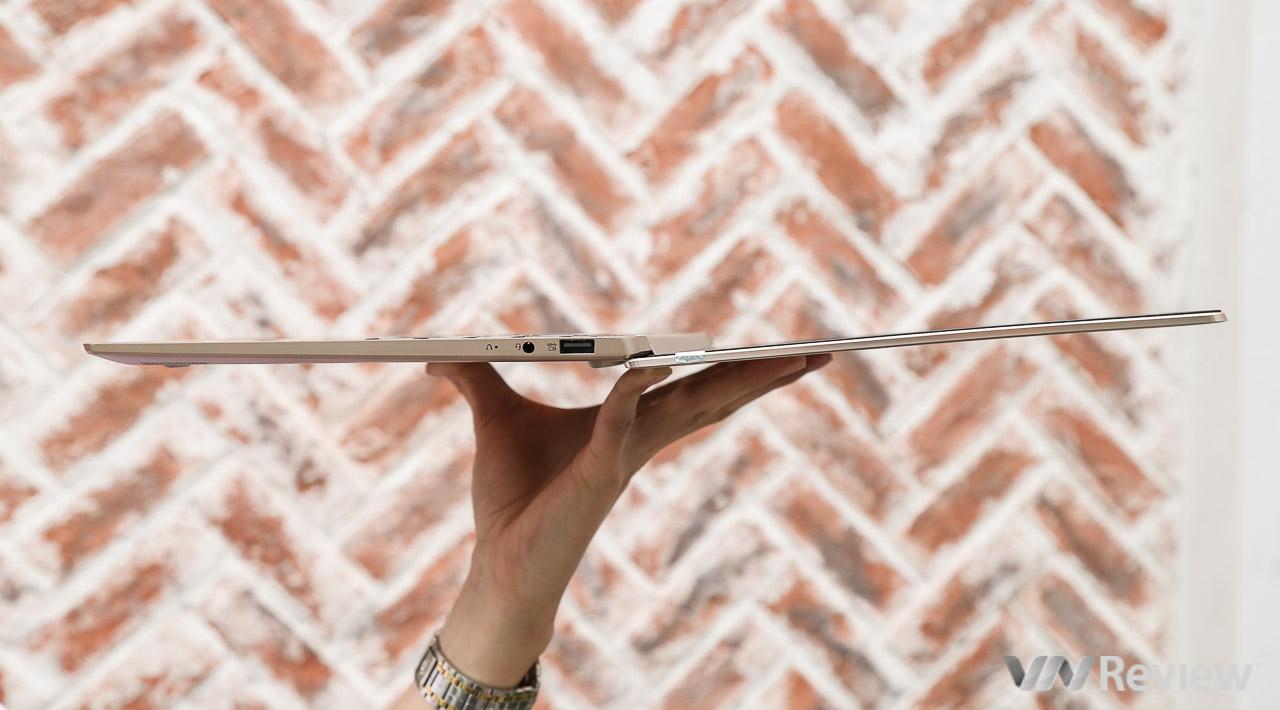 Lenovo IdeaPad 720S 13IKB