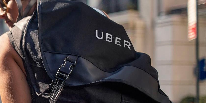 """Uber lại vướng bê bối """"bịt miệng"""" khách hàng nữ bị xâm hại bởi các tài xế"""