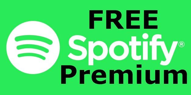 """Cảnh giác trước làn sóng chia sẻ tài khoản Spotify Premium """"miễn phí"""""""