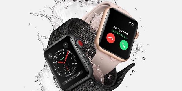 Apple đang bí mật phát triển màn hình MicroLED của riêng mình, sẽ được đưa lên Apple Watch đầu tiên?