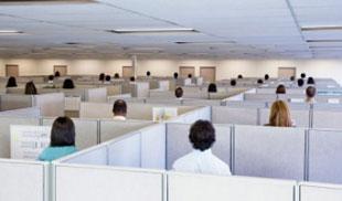 Nhân viên là rủi ro bảo mật lớn nhất