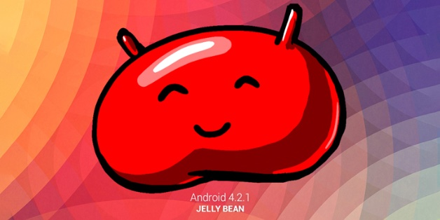 Android P sẽ chặn các ứng dụng được viết cho Android 4.1 trở xuống