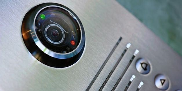 Cảnh báo: Hacker có thể tấn công thiết bị smarthome chỉ bằng cách... tra Google Search