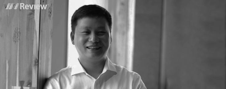 Sếp Xiaomi tại Việt Nam: Kinh doanh điện thoại như tán tỉnh một cô gái