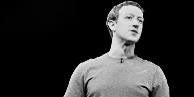 Mark Zuckerberg mất 5 tỷ USD vì bê bối để lộ 50 triệu tài khoản người dùng