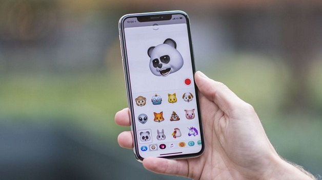 MediaTek: bạn đang phải bỏ ra quá nhiều tiền cho smartphone của mình
