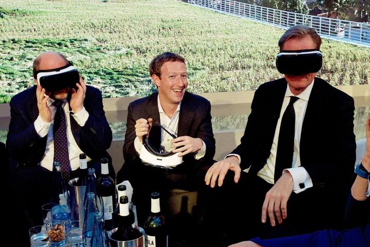 Muốn thoát khỏi Facebook, chỉ xóa tài khoản thôi là chưa đủ - ảnh 2