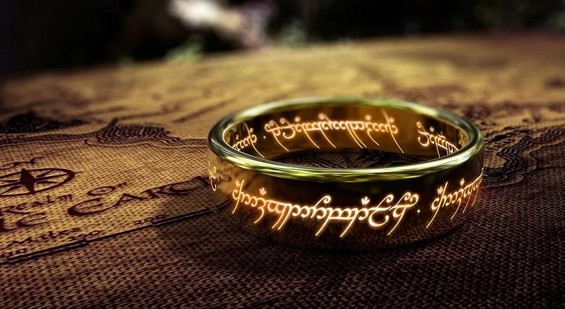 The Lord of the Rings có thể sẽ là dự án phim truyền hình đắt đỏ nhất từ trước tới nay