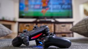 Mua TV chơi game, bạn nên chú ý điều gì?