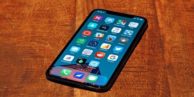 Phiên bản kế nhiệm của iPhone X sẽ là chiếc iPhone rẻ nhất trong năm nay?