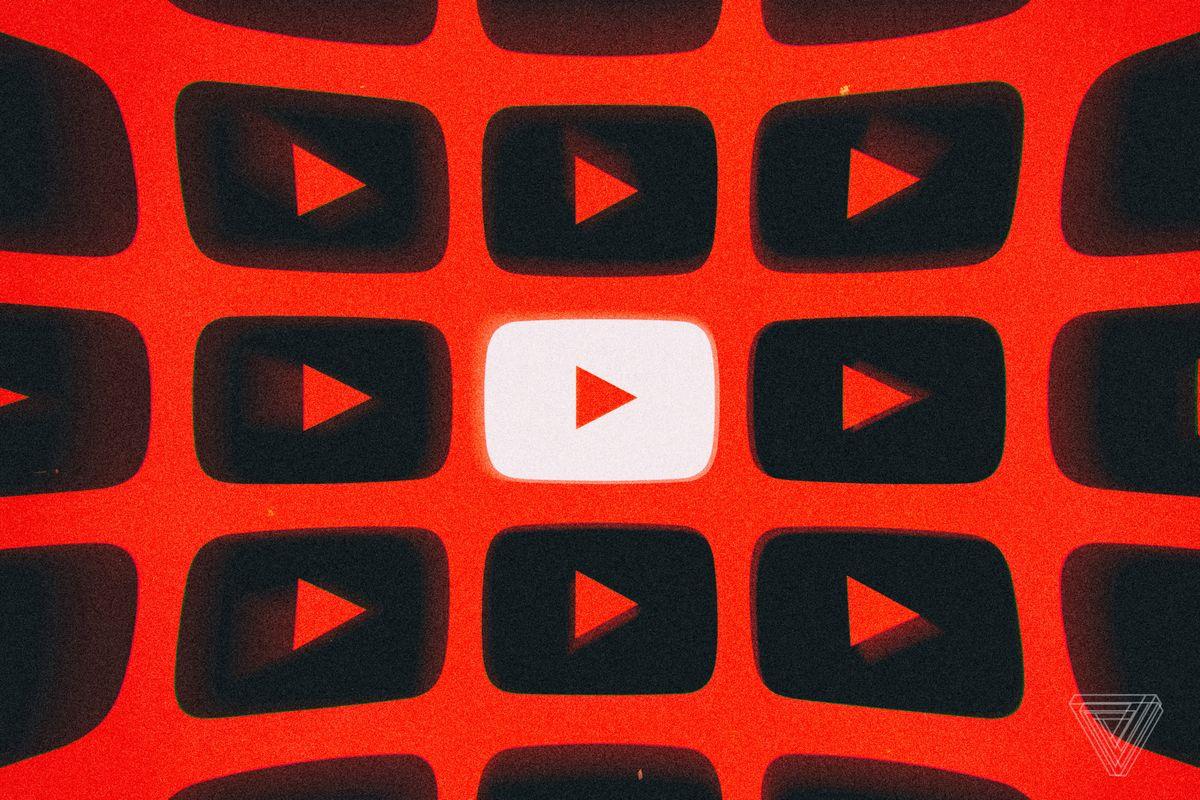 YouTube tăng quảng cáo để ép người dùng sử dụng dịch vụ nghe nhạc - ảnh 1