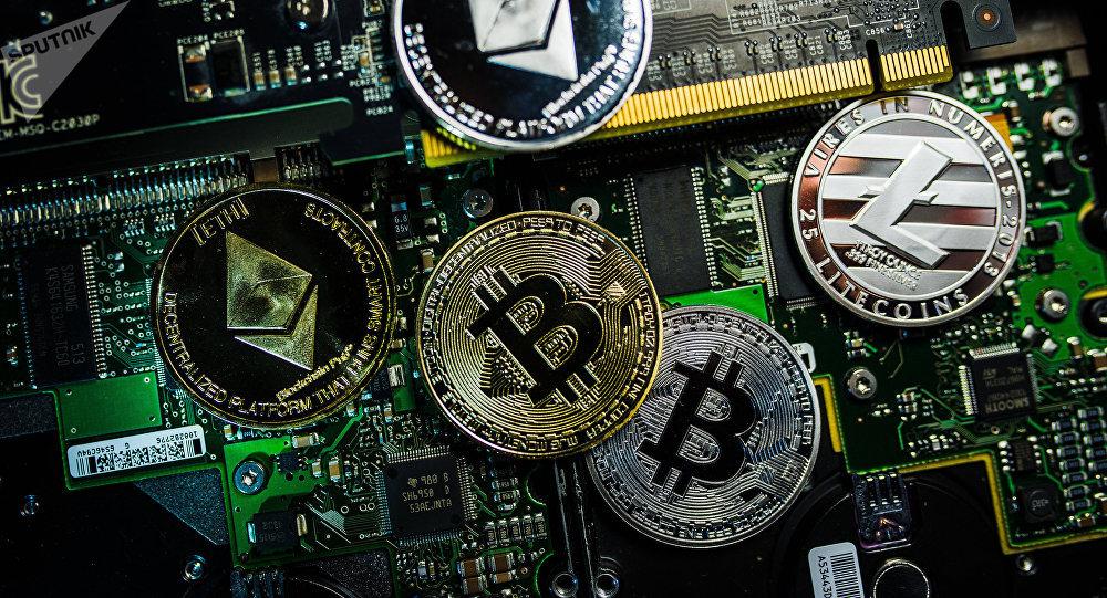 Đức phát hiện Blockchain chứa nội dung khiêu dâm, tương lai của Bitcoin có thể bị phá hỏng