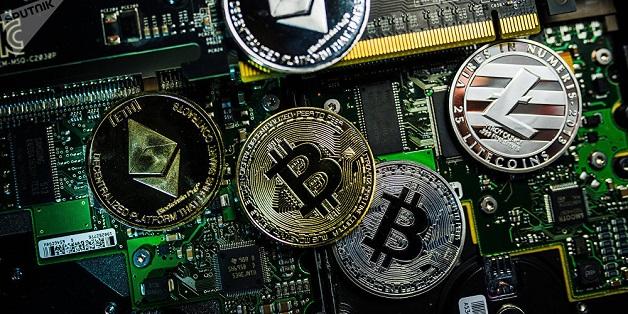 Blockchain chứa nội dung khiêu dâm, tương lai của bitcoin có thể bị phá hỏng