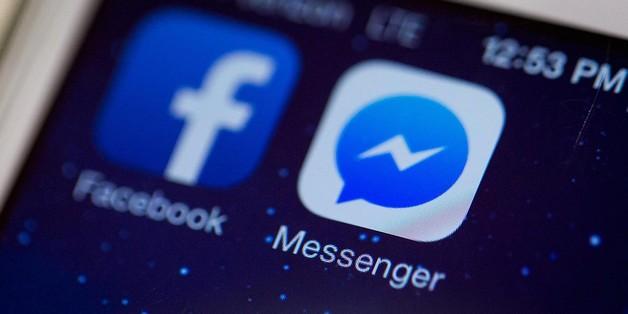 Facebook Messenger thêm tính năng quyền quản trị cho nhóm chat