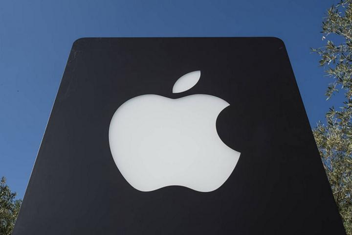 Apple sẽ fix lỗi cho phép Siri đọc các thông báo ẩn