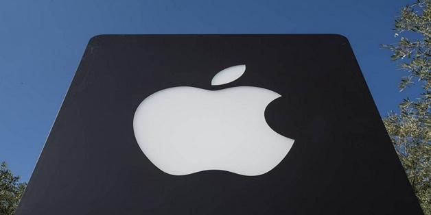 Apple sẽ sớm sửa lỗi cho phép Siri đọc các thông báo ẩn
