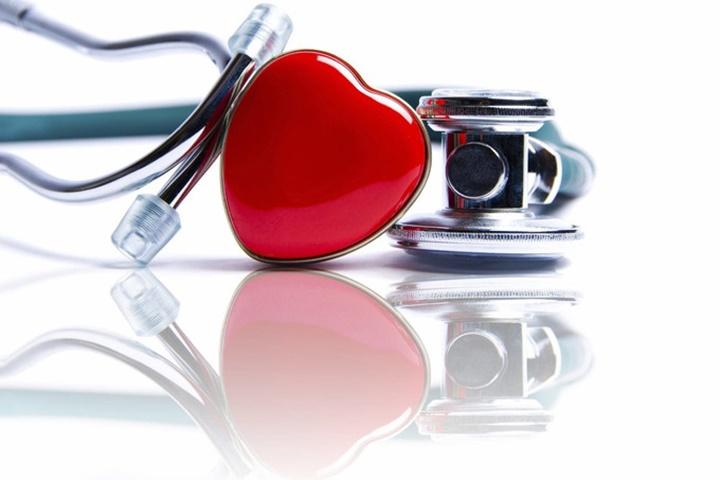 Apple Watch có thể sớm giúp bác sỹ phát hiện ra các bất thường về tim