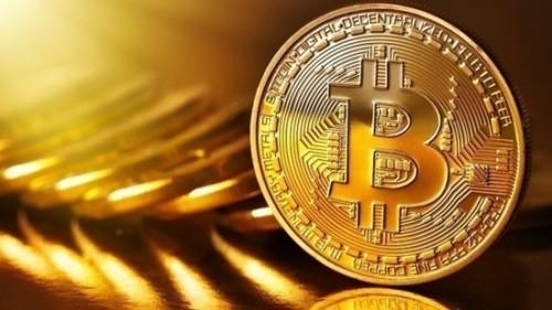 Giá Bitcoin lao dốc trước tin đồn chịu thuế