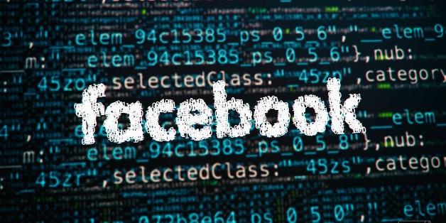 Tẩy chay các đế chế số như Facebook chẳng hề đơn giản đâu