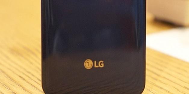LG cũng đang phát triển màn hình microLED cho smartphone?