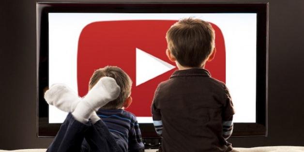 Google sẽ hợp tác với các kênh YouTube để giúp trẻ em cách phân biệt tin giả