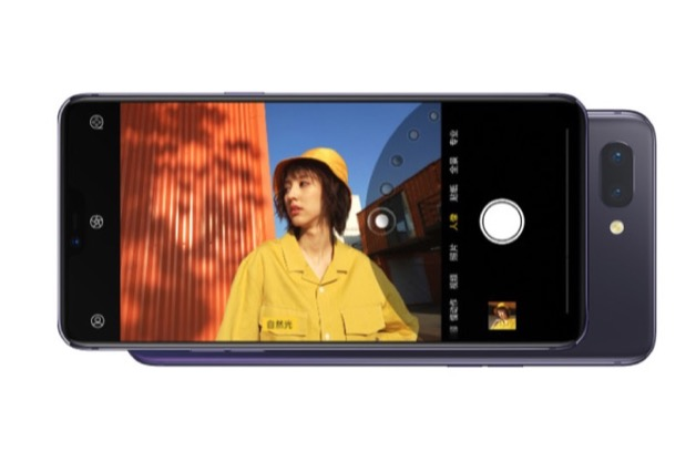 OnePlus 6 lộ cấu hình chi tiết, sử dụng Snapdragon 845