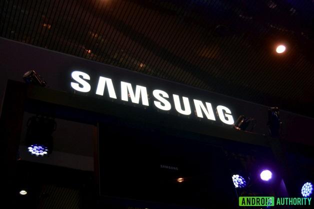 """Samsung """"không quan tâm"""" đến sự trỗi dậy của các nhà sản xuất chip Trung Quốc"""