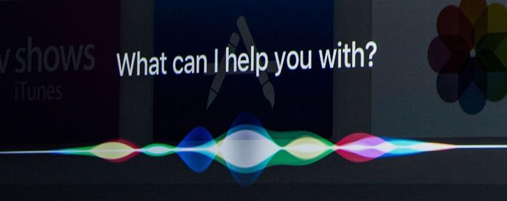 Apple, Siri và tương lai của tự động hóa giọng nói di động trên iOS 12 (phần 1)