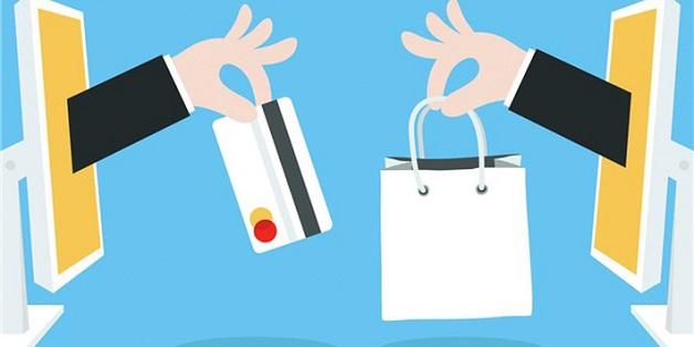 Shopee, Lazada và Sendo là 3 ứng dụng mua sắm phổ biến nhất tại Việt Nam