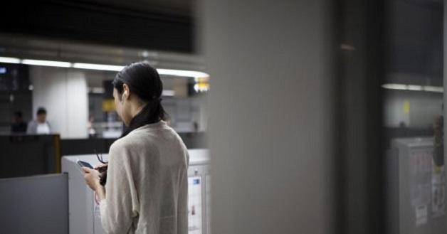 """Biện pháp của Hàn Quốc về văn hóa """"làm thêm giờ"""": Tắt máy tính vào cuối tuần"""
