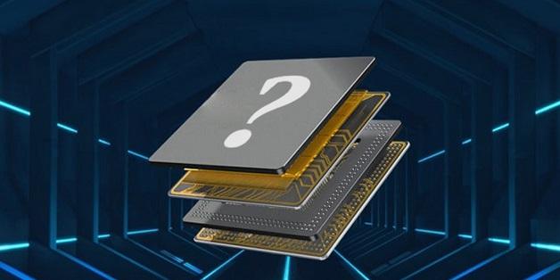 So sánh kích thước của những con chip cao cấp đến từ Qualcomm, Samsung, Huawei và Apple