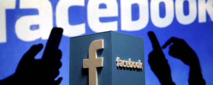 Facebook – Niềm tin và sự vô cảm…