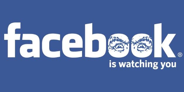 Facebook đã theo dõi mọi cuộc gọi và tin nhắn của người dùng Android từ trước đến nay