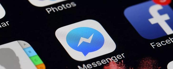 Facebook khẳng định không thu thập nhật ký cuộc gọi và tin nhắn SMS khi chưa được phép