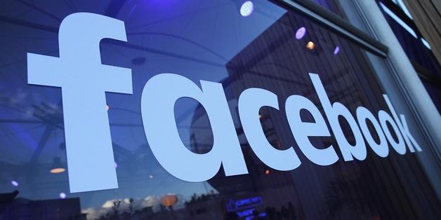 Hơn một nửa người Mỹ đã mất niềm tin vào Facebook