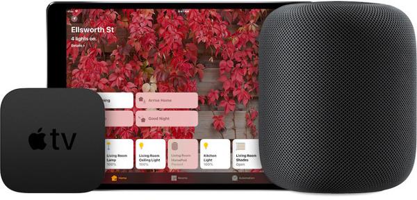 Apple, Siri và tương lai của tự động hóa giọng nói di động trong iOS 12 (phần 2)