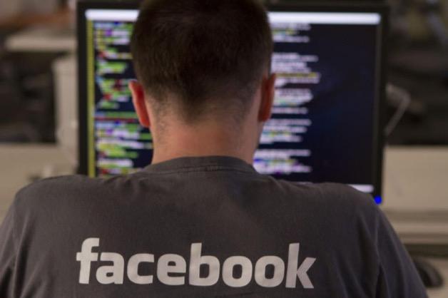 """Việc """"dọn dẹp"""" các ứng dụng trên Facebook sẽ khó hơn Mark Zuckerberg tưởng"""