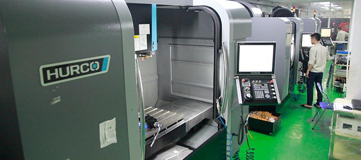 """Bkav quyết tâm sản xuất số lượng lớn, """"robot hoá"""" các quy trình lắp ráp sản xuất Bphone"""