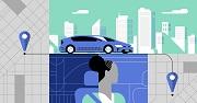Lãnh đạo mới vẫn chưa thể thay đổi Uber