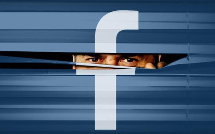 Cảnh báo: dữ liệu người dùng Facebook tại Việt Nam được rao bán rất nhiều trên mạng