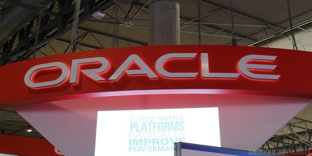 Google có thể phải trả Oracle hàng tỷ USD vì các đoạn code Java trong Android