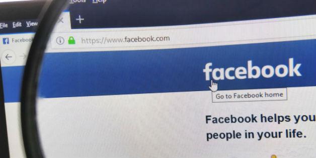 Mozilla ra mắt add-on Facebook Container, không để Facebook theo dõi người dùng