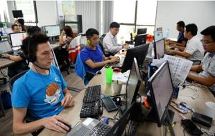 Việt Nam sẽ sớm trở thành trung tâm blockchain của Đông Nam Á